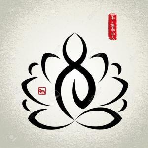 image logo.jpg (15.9kB)